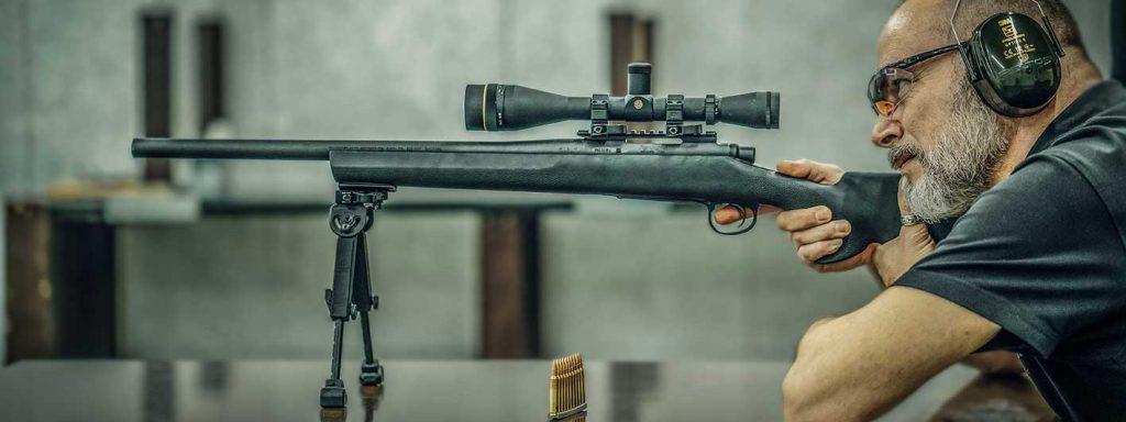 Gunclub-NRW schiessen mit scharfen Waffen in NRW Clubmitglied werden